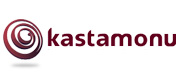 Кастамону