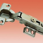 Hydraulic-Buffering-Hinge-200804